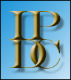 IP Data Corporation HOME Page